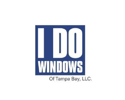 I Do Windows of Tampa Bay