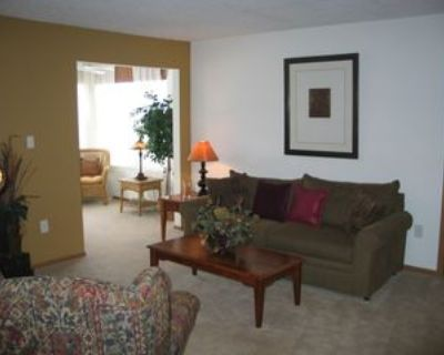 1173 Lamour Ln Apt A #CWIII1173A, Fairborn, OH 45324 2 Bedroom Apartment