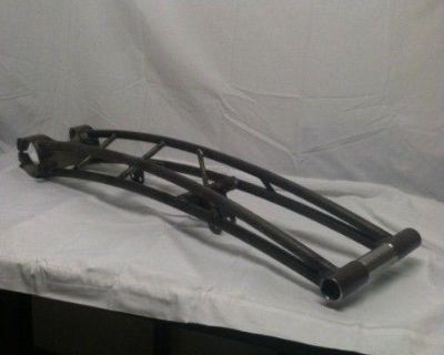 Banshee Drag Swingarm Arched Banshee Swingarm 450r Yfz450