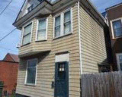 16 7th St, Wheeling, WV 26003 3 Bedroom House