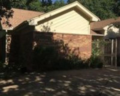 4322 Willow Bend Dr, Arlington, TX 76017 3 Bedroom House