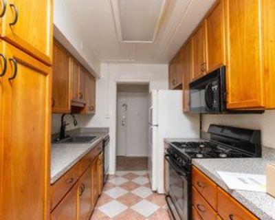 2331 Freetown Ct #11C, Reston, VA 20191 3 Bedroom Condo