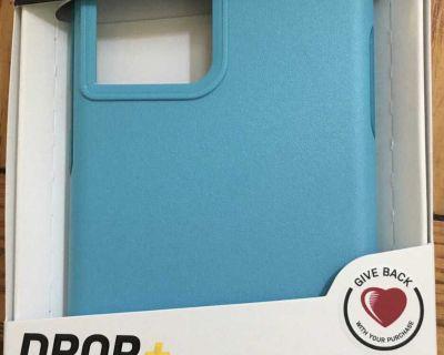 Otter Box Symmetry Series