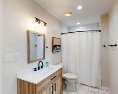 Room for Rent - I-85 and I-75, Atlanta, GA 30354 2 Bedroom House