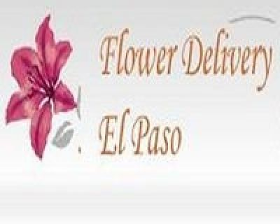 Same Day Flower Delivery El Paso TX - Send Flowers