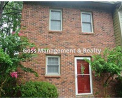 501 Green Mountain Cir #401, Little Rock, AR 72211 2 Bedroom Condo
