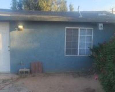 8816 Shawnee Ln, Apple Valley, CA 92308 1 Bedroom House