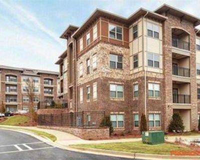 50 50 Venue Way Unit #3, Alpharetta, GA 30005 3 Bedroom Apartment