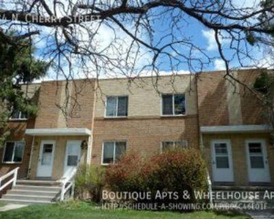784 Cherry St, Denver, CO 80220 2 Bedroom Apartment