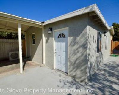 6342 Homewood Ave, Buena Park, CA 90621 1 Bedroom House