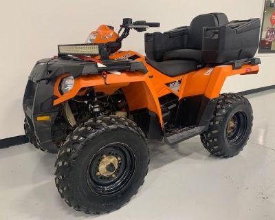 2016 Polaris Sportsman 570 ATV Utility Brilliant, OH