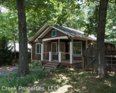 236 Courtland Pl, Asheville, NC 28801 3 Bedroom House