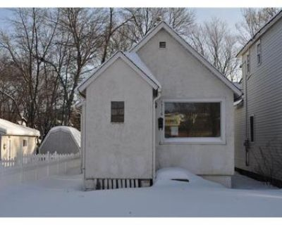 Foreclosure Property in Hibbing, MN 55746 - 1st Ave