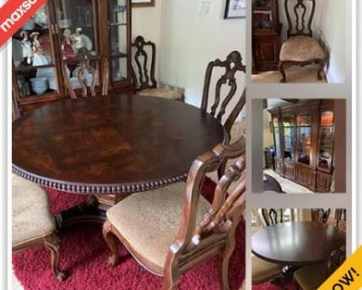 Saugus Renovation Online Auction - Sheffield Way (CONDO)