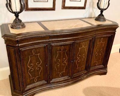 Peachtree Corners-High End Designer Furnishing