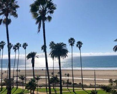 1007 Ocean Ave, Santa Monica, CA 90403 3 Bedroom Condo