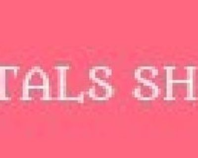Party Rentals Sherman Oaks Linen Archives | Call Now :- (818) 579-8596