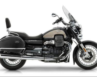 2017 Moto Guzzi California 1400 Touring ABS Touring Norfolk, VA
