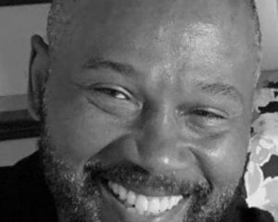 Marvin, 50 years, Male - Looking in: San Antonio Bexar County TX