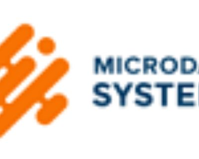 Systems Administrator/Support Specialist