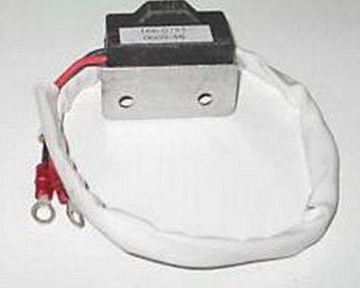 Onan Ignition Control #166-0821-01
