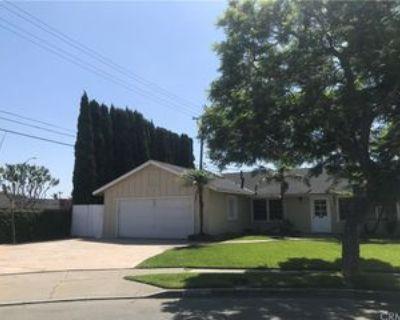 6972 Canterbury Cir, Huntington Beach, CA 92647 4 Bedroom House