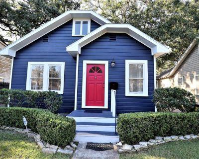 312 W 22nd Street, Houston, TX 77008