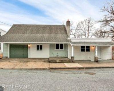 3015 Locust St, Harrisburg, PA 17109 3 Bedroom House