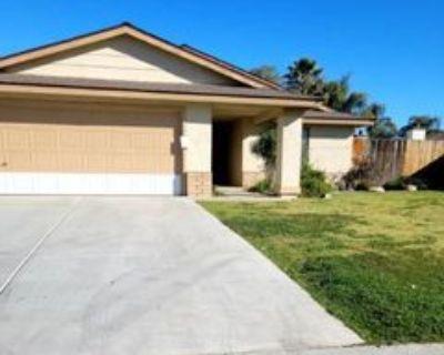 2000 Butterfield Ave, Bakersfield, CA 93304 3 Bedroom House