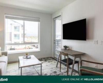 1871 S Spanish Fork Way.310476 #F205, Meridian, ID 83642 1 Bedroom Apartment