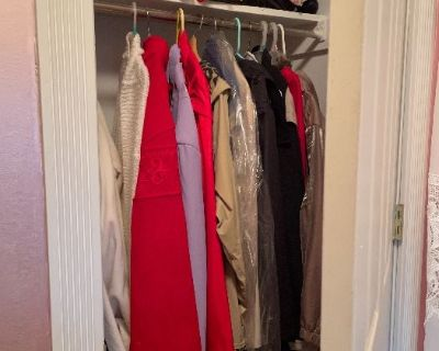 75% Off and $5.00 fill a bag sale Estate Sale in Shelby Township