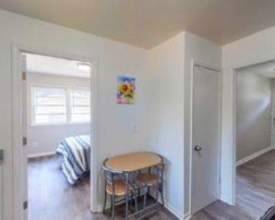 Room for Rent - Baker Hills Home, Atlanta, GA 30331 5 Bedroom House