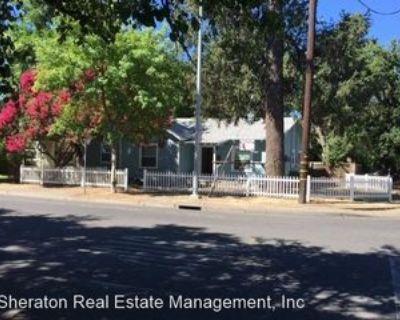 1267 Warner St, Chico, CA 95926 3 Bedroom House