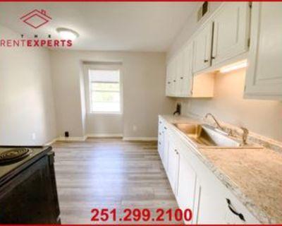 2419 Saint Stephens Road - 214 #214, Mobile, AL 36617 2 Bedroom Apartment