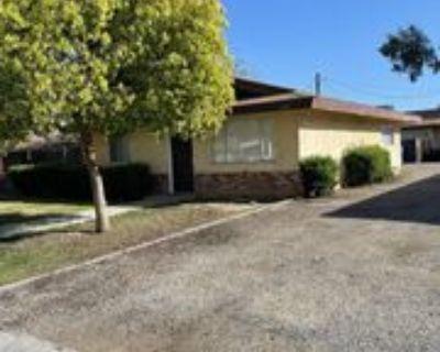 223 East Harding Avenue - 1 #1, Oildale, CA 93308 2 Bedroom Apartment
