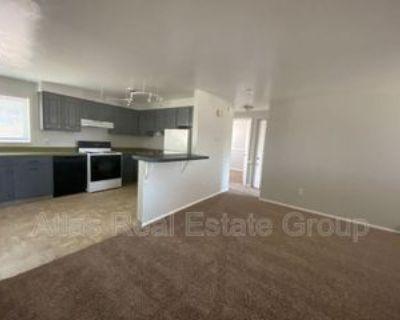 2840 Montebello Dr W #2, Colorado Springs, CO 80918 2 Bedroom Condo