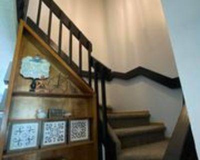 7915 Lexington Park Dr #7915, Colorado Springs, CO 80920 2 Bedroom Condo