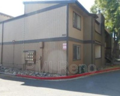 2100 Highview Ct, Reno, NV 89512 2 Bedroom Condo