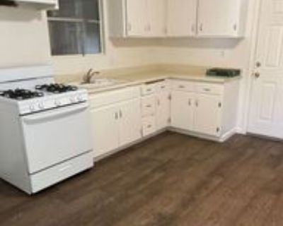 2237 A St #3, Oroville, CA 95966 2 Bedroom House
