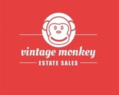 Nice Online Hallbrook Sale
