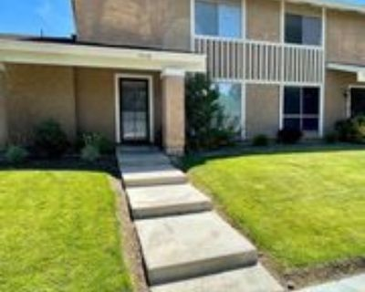 44148 30th St W, Lancaster, CA 93536 3 Bedroom House