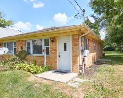 10941 Cornell St, Carmel, IN 46280 2 Bedroom House