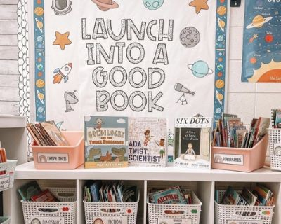 Wanting to buy children s books
