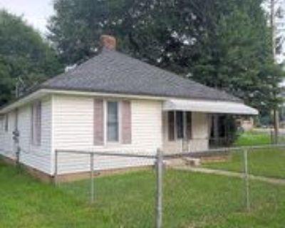 698 Union Rd Unit B #Unit B, Gastonia, NC 28054 2 Bedroom House