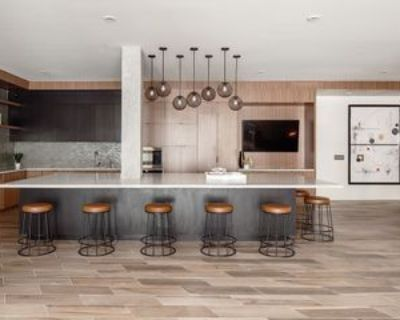 1122 South Grant Street #409, Denver, CO 80210 2 Bedroom Apartment