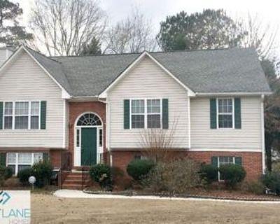 976 Masters Ln, Snellville, GA 30078 4 Bedroom House