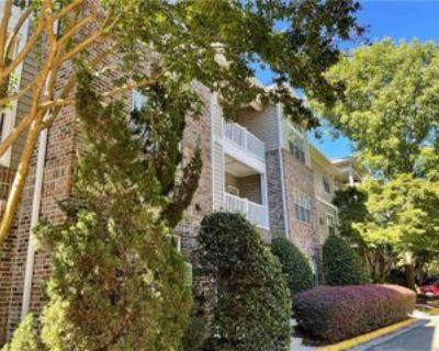 2700 Pine Tree Rd Ne #1212, North Atlanta, GA 30324 2 Bedroom Condo
