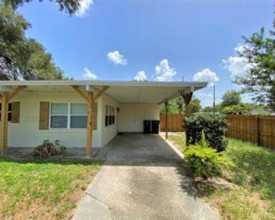 3400 Price Ave #1, Orlando, FL 32806 3 Bedroom Apartment