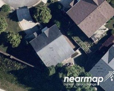 Preforeclosure Property in Smyrna, GA 30080 - Rosebrook Ct