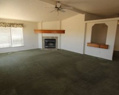 2270 Geneseo Rd, Paso Robles, CA 93446 3 Bedroom House